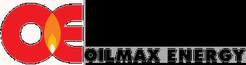 olimax-logo