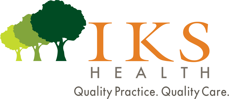 iks-logo