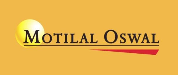 motilal-logo