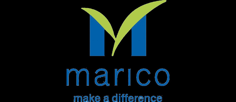 marico-logo-hd