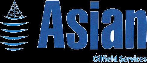 asian-oilfield