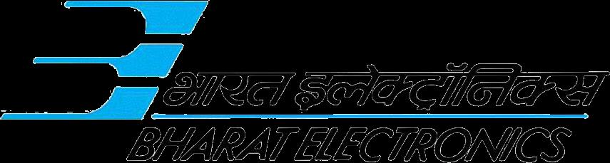 bharat-logo