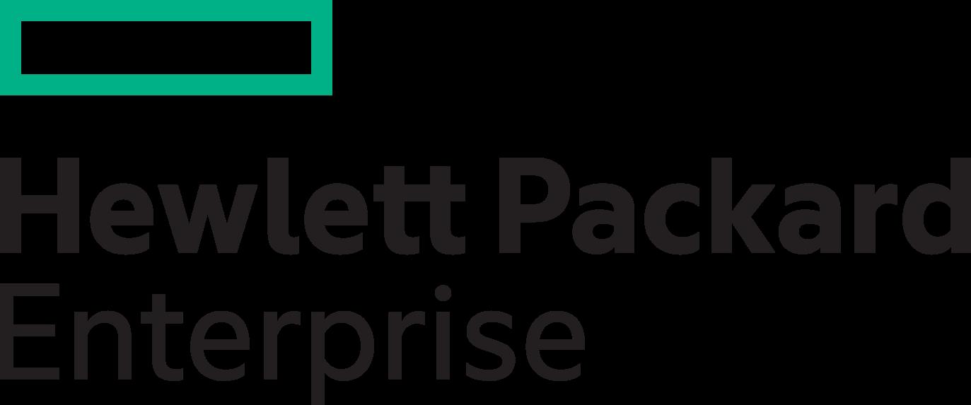 helett-packard